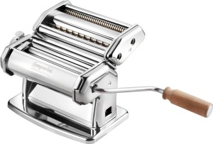 CucinaPro Imperia Pasta Machine