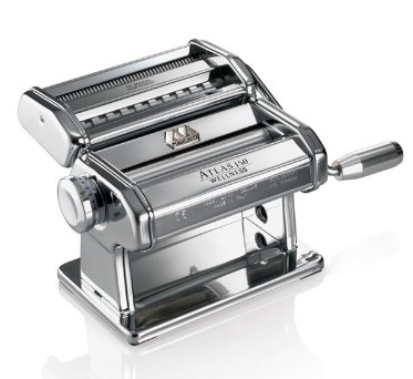 Marcato-Pasta-Machine